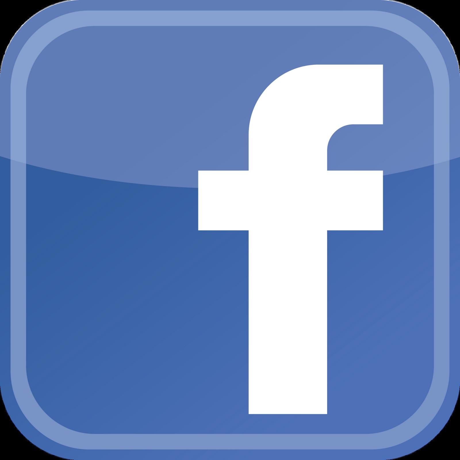 http://philtypo3.uni-koeln.de/fileadmin/zib/logo_facebook.png