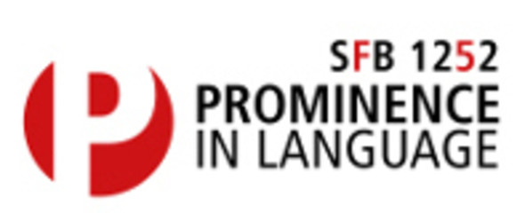Prominence in Language
